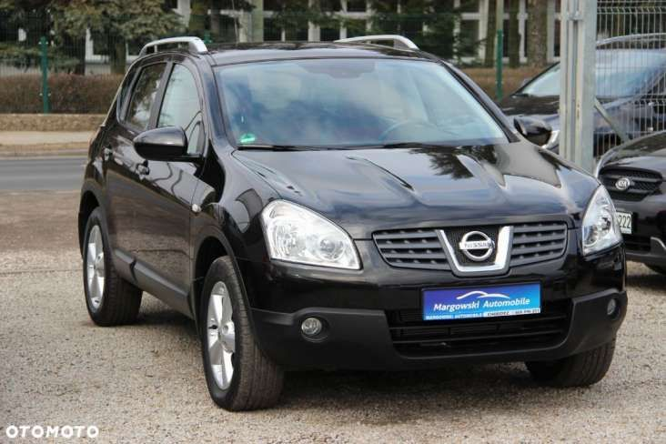 Samochody Osobowe Nowe I Uzywane Benzyna Suv Uszkodzony Nie Allegro Pl Suv Suv Car Vehicles
