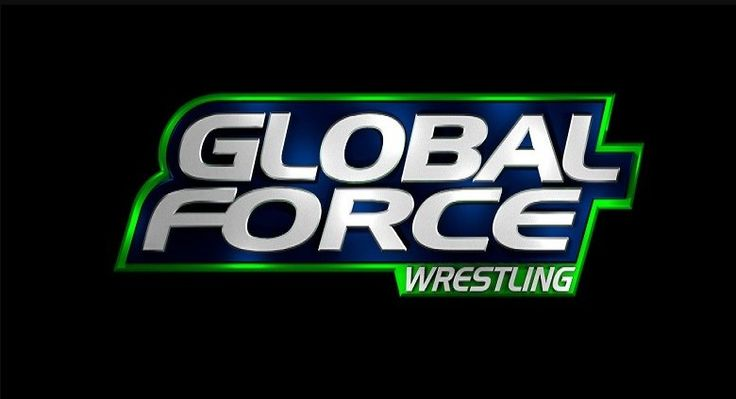 Global Force Wrestling, the company owned by Jeff Jarrett, current president of the company, has begun to make new shows. The company has given its first event after several months of uncertainty about the future of the brand after the failed merger process with Impact Wrestling.   ##WWE #GFW #GlobalForceWrestling #ImpactWrestling #JeffJarrett #KarenJarrett #WrestlingNews