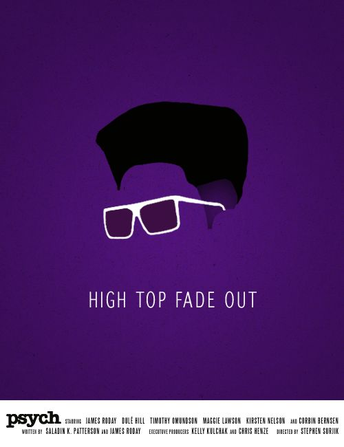 1000 Images About High Top Fades On Pinterest The