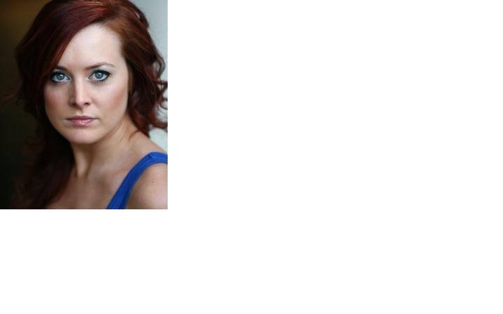 Suzanne Magowan plays Jack #JackandtheBeanstalk #palacetheatre #Kilmarnock #ImagineTheatre