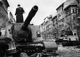 """Képtalálat a következőre: """"56-os forradalom"""""""