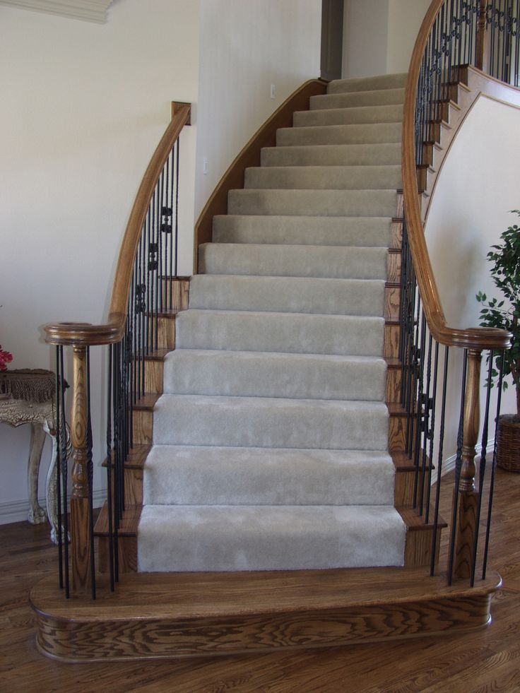 Best 22 Best Transitional Staircase Remodeling Gallery Images 640 x 480
