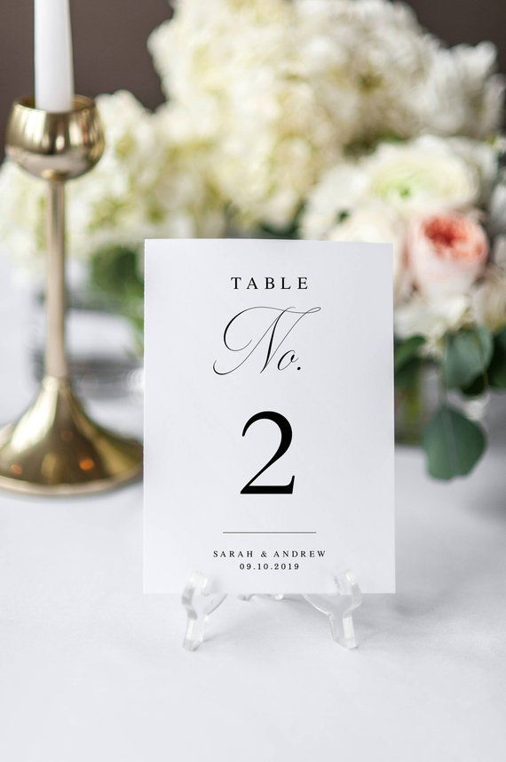 What S Included Table Numb Wedding Table Numbers Template Table Numbers Wedding Diy Wedding Table Numbers Etsy