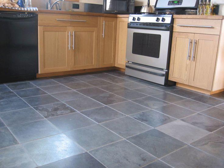 Küche Linoleum Küche Dies ist die neueste Informationen auf die Küche ...   Küchenboden, Küchen ...