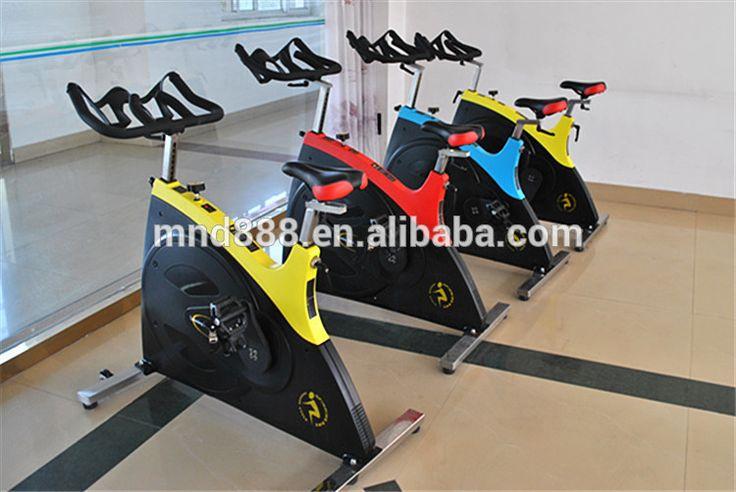 MND Flywheel:20kg Spinning Bike For Exerciser/gym Fitness Equipment/gyms Bike/commercial Fitness Equip