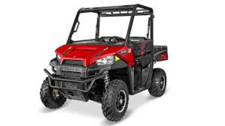 New 2016 Polaris RANGER XP 900 Solar Red ATVs For Sale in North Carolina. 2016 Polaris RANGER XP 900 Solar Red, KRAZY KEVIN POWELL MOTORSPORTS OF GREENSBORO LOCATION ONLY!!!! POLARIS BLOW OUT SALE!!!! PRICES ARE GOOD AT THE GREENSBORO LOCATION ONLY!!!! ALL PRICES ARE OUT THE DOOR INCLUDING TAX!!! CALL 336-852-4228 WE TRADE FOR ANYTHING!!!! STOCK PHOTOS..COLORS MAY VARY...SALE ENDS ANYTIME..ACCESSORIES ARE EXTRA. CALL OR STOP BY DEALER FOR DETAILS OTD OFFERS DO NOT COMBINE WITH GUARANTEED…