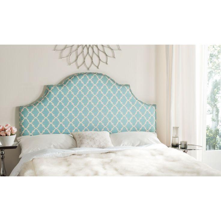 Mejores 90 imágenes de Ideas For Quincy\'s Room en Pinterest | Gemelo ...