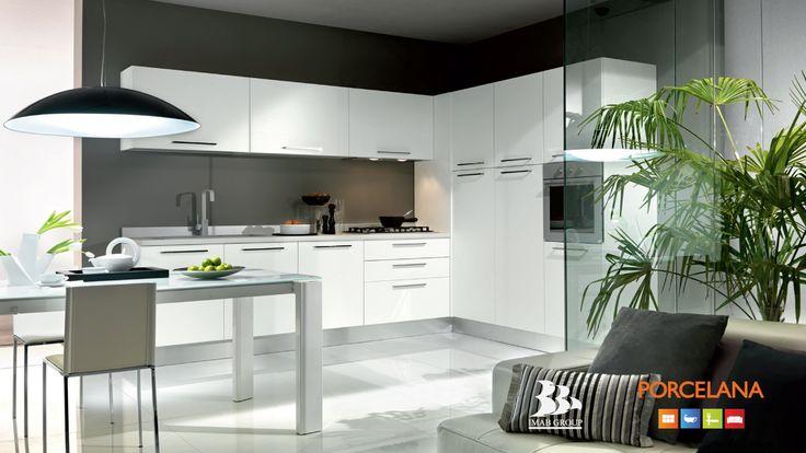 Etnika #Kitchen @ #Porcelana #GreenDays #sale www.porcelana.gr