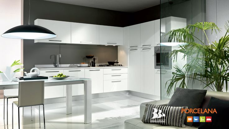Etnika #Kitchen @ #Porcelana #GreenDays #sale www.porcelana.gr