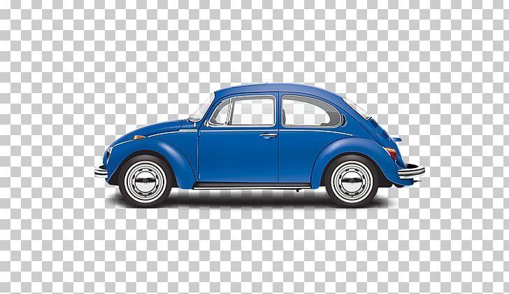 Model Car Automotive Design Vintage Car Classic Car Png 2018 Volkswagen Beetle Automotive Design Automo Automotive Design Classic Cars Vintage Classic Cars