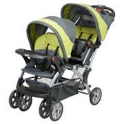 Baby Trend Sit 'N Stand Double Stroller