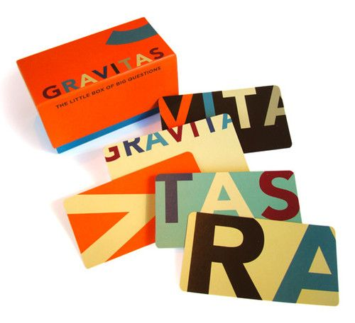 gravitasBusiness Cards, Packaging Design, Colors Palettes, Types Design, Graphics Design, Design Typography, Design Elements, Cards Games, Colours Palettes