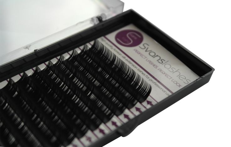Premium D curl Eyelash Extensions - Pure Korean Silk 0.20 (14mm) - Semi-Permanent Individual Eyelashes - Choose Your Length. ★ PREMIUM QUALITY: Korean silk eyelash extensions are the best lashes for eyelash extensions because they are so soft and light. ★ CHOOSE LENGTH: Choose your lengthon the lashes between 9-14 mm. ★ THICKNESS: Choose the thickness you prefer. 0,07 for volume lashing, 0,15 for both volume and classic lashing, 0,20 for classic lashing. ★ FOR PROFESSIONAL USE: The lashes...