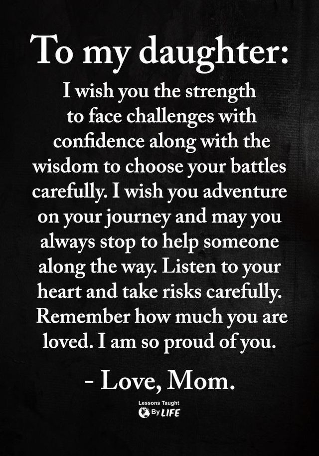Pin by Patricia Hamby on Trish's | My children quotes, Mother quotes