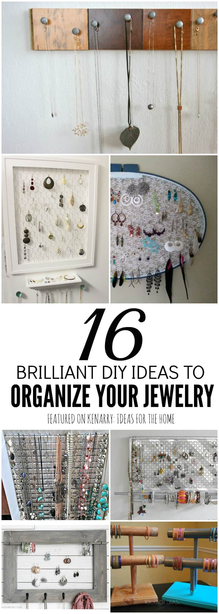 1338 best Storage And Organization Ideas For