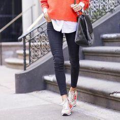 Combien de minutes faut-il marcher pour maigrir ou mincir ? La bonne méthode pour mincir par la marche....