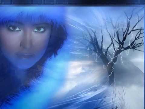 """""""El Amor es Azul""""  Paul Mauriat"""