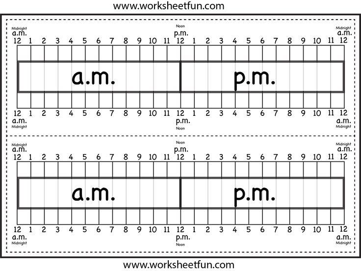 24 best Measurement (Time, Money, Area, Perimeter, Using a ruler ...