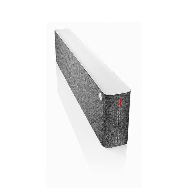 Libratone Lounge Slate Gray