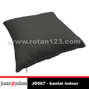 KAIN BANTAL SOFA INDOOR – JD567