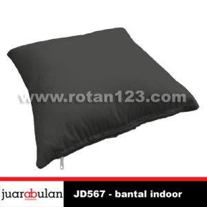 KAIN BANTAL SOFA INDOOR – JD567