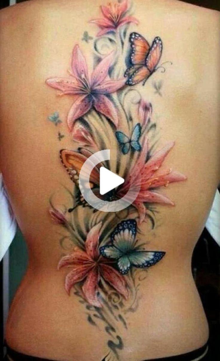 realistic temporary neck tattoos