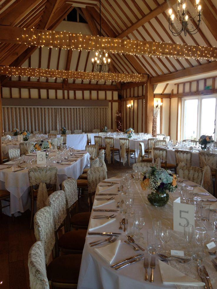 Vaulty Manor Wedding Venue Essex