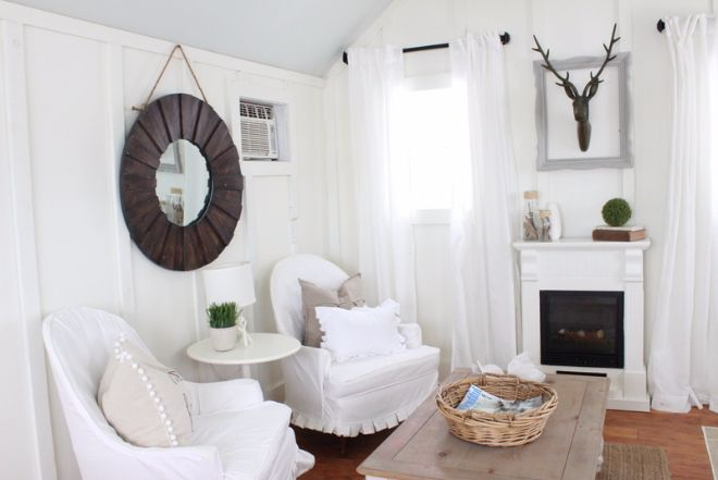 1000 Images About White And Neutral Interiors On Pinterest Home