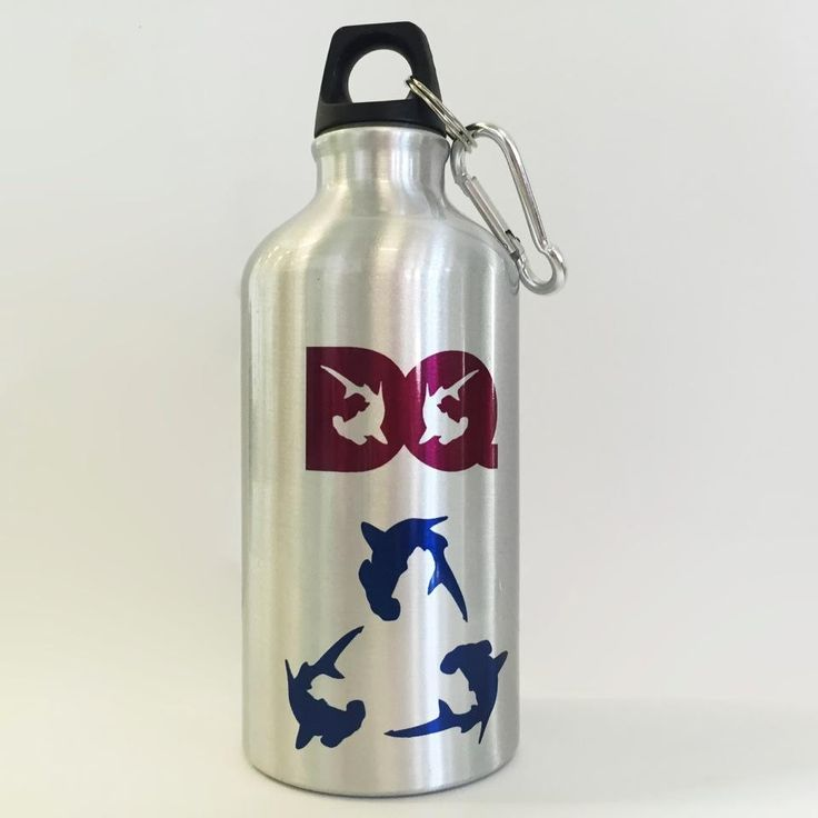 #REDUCE #REUSE #RECYCLE  Coming on board starting from this season you will discover what it means for us Reuse Reduce Recycle by our brand new aluminium bottles #stopplastic #noplastic