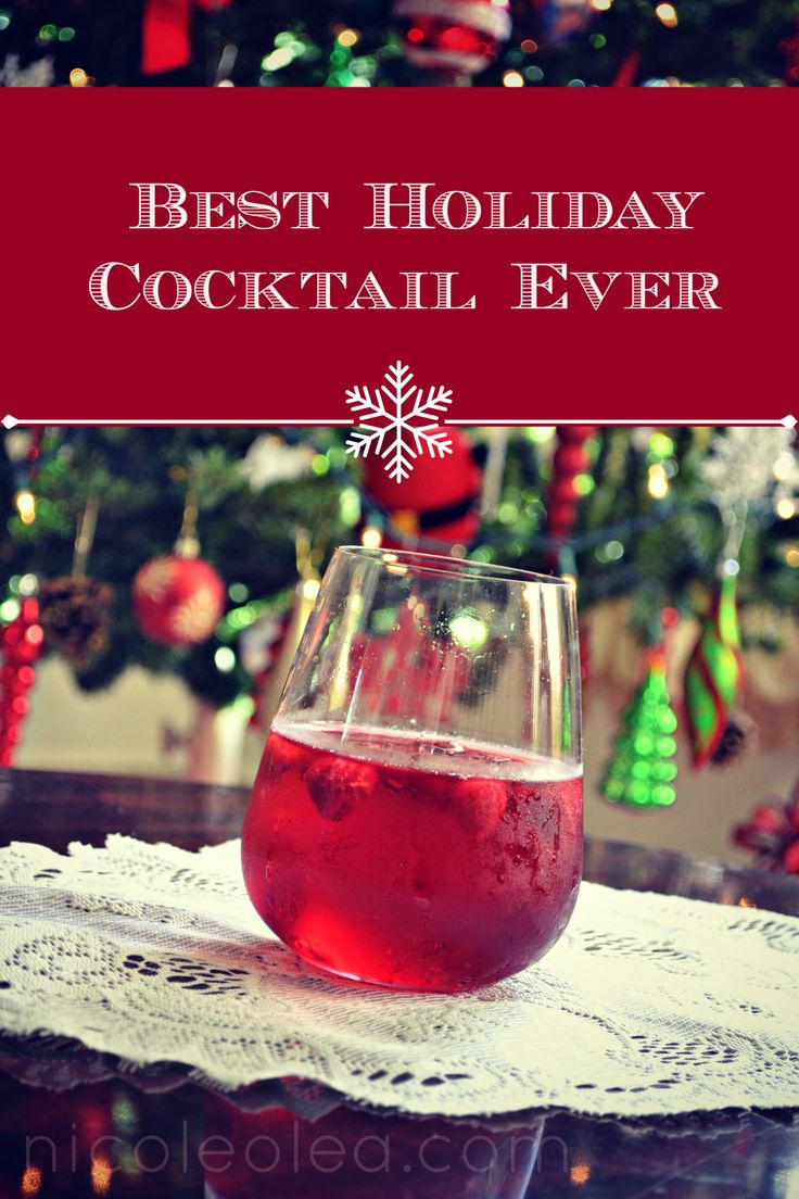 Mix 1.5 oz (one shot glass) of equal parts Frangelico Hazelnut Liqueur and Pomegranate Vodka to 1 – 1.5 oz Grenadine with 6 – 8 oz of Cranberry juice, garnish with frozen raspberries and enjoy!