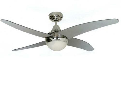 oltre 25 fantastiche idee su ventilatori a soffitto su pinterest