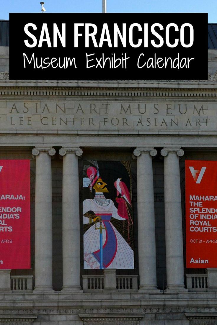 Art Calendar San Francisco : As melhores imagens em san francisco no pinterest