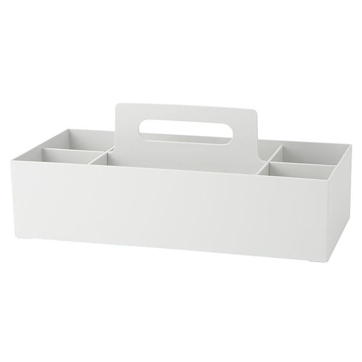 Niedlich Billigste Küchenschranktüren Galerie - Küchenschrank Ideen ...