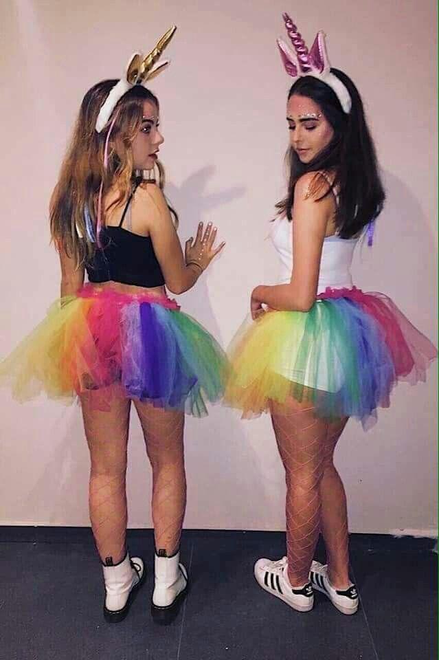 Pinterest Mrooten14 Cool Halloween Costumes Duo Halloween Costumes Halloween Outfits