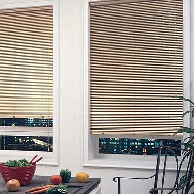 17 best images about eco friendly window coverings on for Eco friendly windows