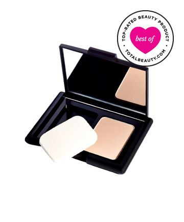 Best Oil-Control Product No. 6: E.L.F. Studio Translucent Matifying Powder, $3
