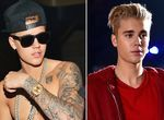 How Well Do You Remember The Lyrics To Justin Bieber's 'Baby'? [QUIZ] - MTV
