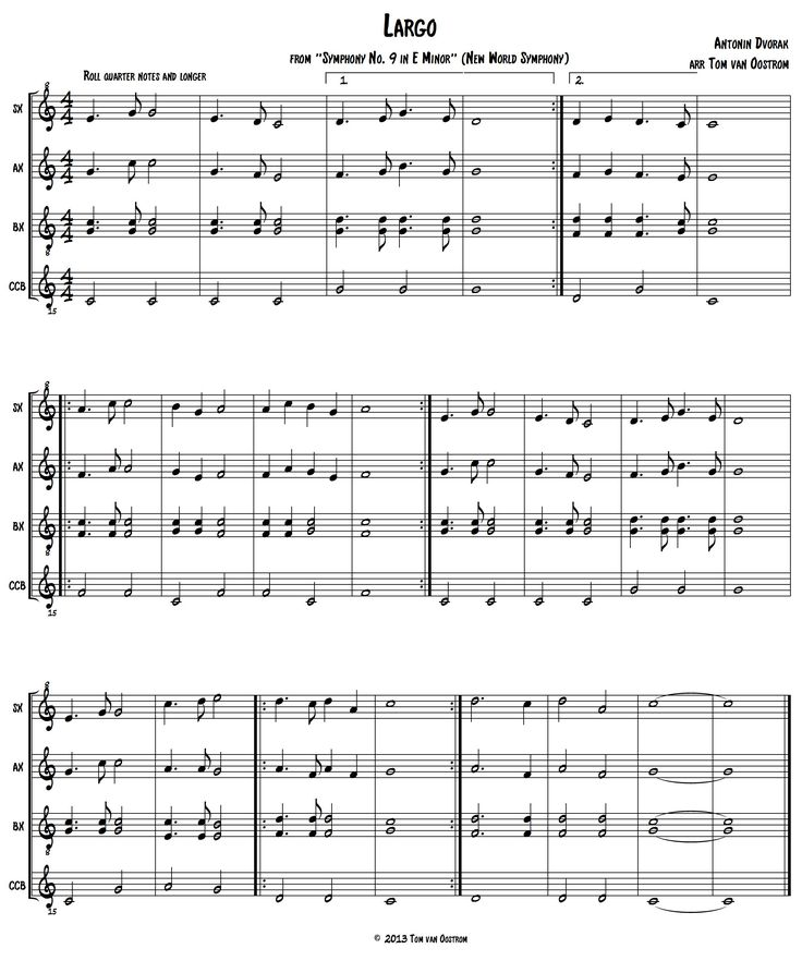 This website has a bunch of songs arranged for Orff instruments.  There's everything from Christmas carols, folk songs, and classical pieces.  Really awesome collection!