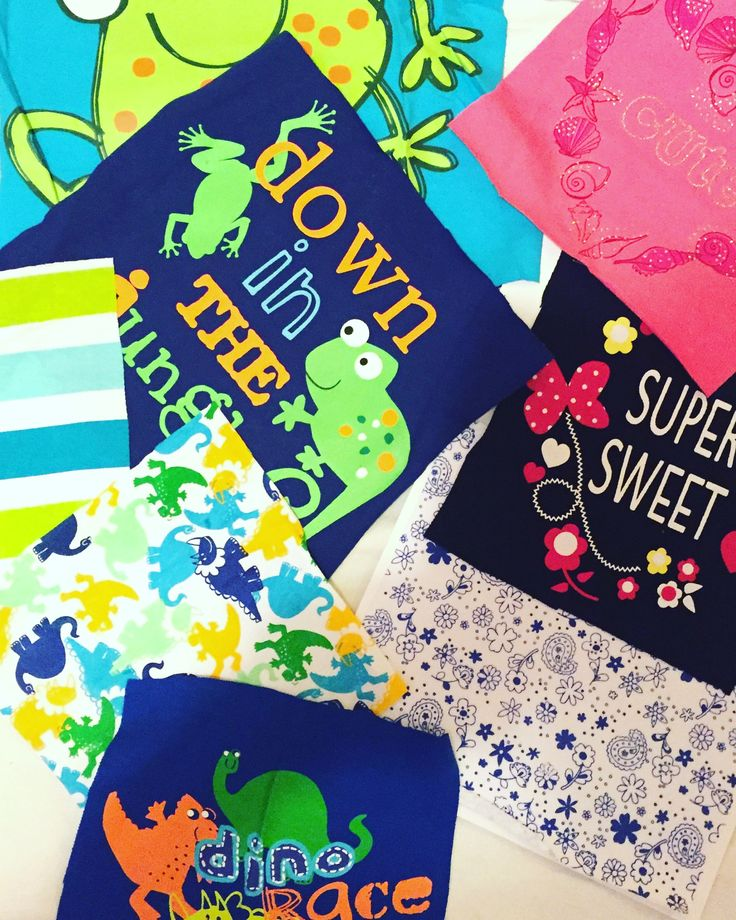 print strike offs from ss2014 for small/baby boys and girls
