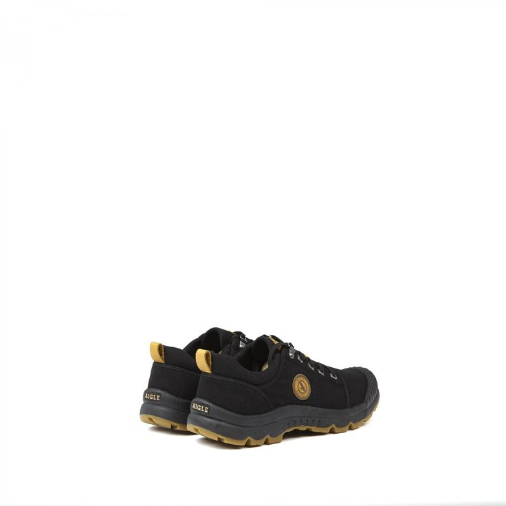 TENERE® LIGHT LOW - Chaussures (Aigle)