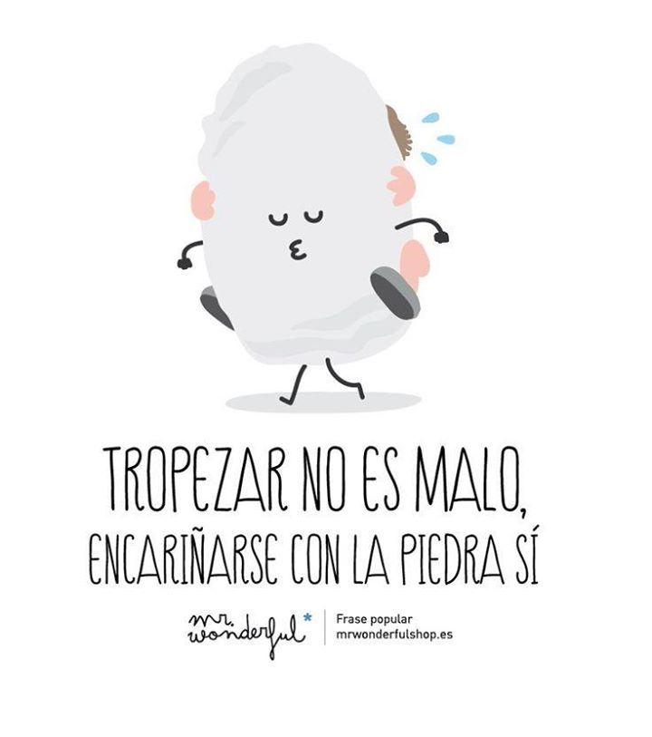 #micasa #frases #familia