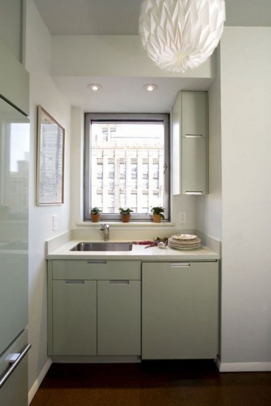Kitchen Design Nabatieh wonderful simple kitchen ideas for small spaces these kitchens on