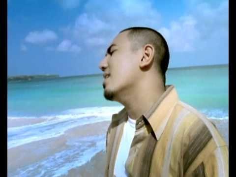 RIO FEBRIAN - Portal Musisi | Sumber berita musik Indonesia