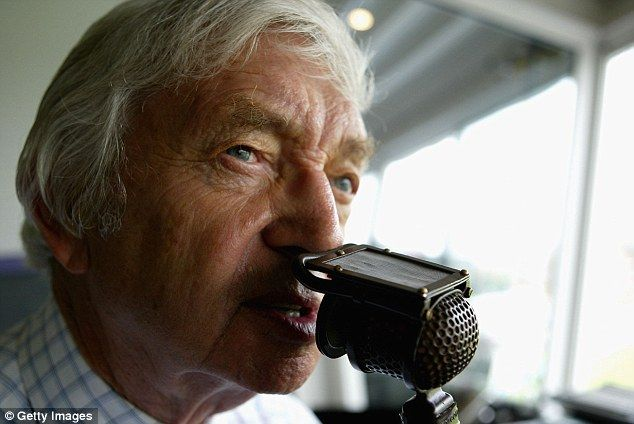 A veteran of 63 Test matches, Benaud played a pivotal role in the formation of World Serie...