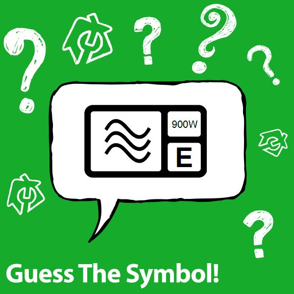 Guess the Symbol!