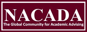 The National Academic Advising Association, a professional organization for college academic advisors.