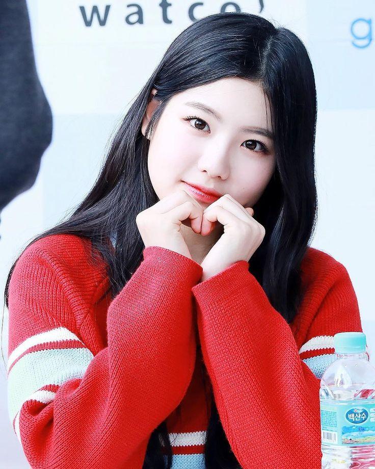 —; #혜연  161112  HQ || Faguo Fansign #구구단 ⌃#chohyeyeon #hyeyeon #maknae #sally #gu9udan #gugudan #mina #haebin #gx9 #sejeong #soyee #mimi #nayoung #hana #girlgroup #jellyfish © hyeyeon.com⌄