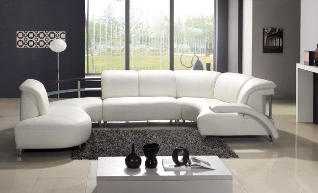 Living Room Ideas 2019 Variant Living En 2020 Canape Moderne Salons En Cuir Canape En Cuir Moderne