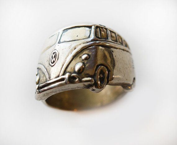 29 Best Volkswagen Art For The Home Images On Pinterest