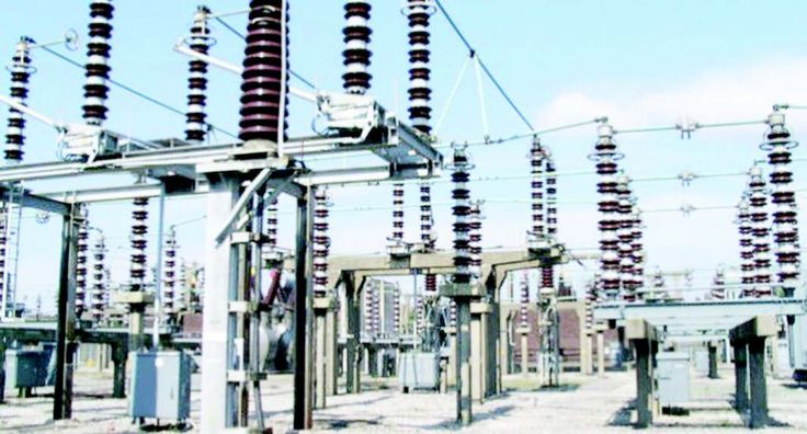 Increased funding to boost power sector